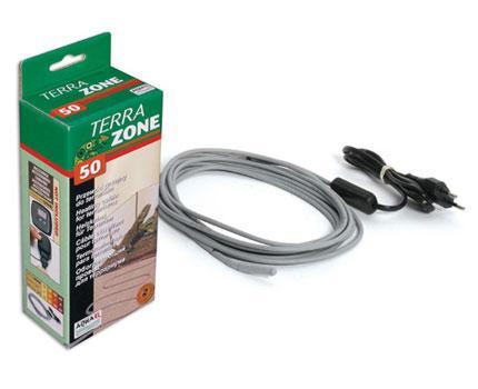 Термошнур Terra Zone Aquael